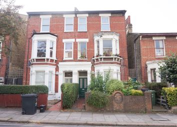 Thumbnail 1 bed flat for sale in Herne Hill Road, Herne Hill