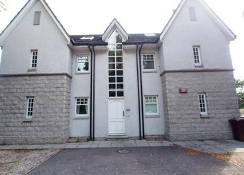 Thumbnail 3 bedroom flat to rent in North Deeside Road, Cults