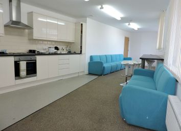 Thumbnail 1 bed property to rent in Guildhall Walk, Portsmouth
