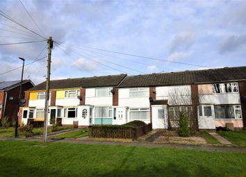 Thumbnail 2 bed terraced house for sale in Warmington Close, Ernesford Grange, Coventry