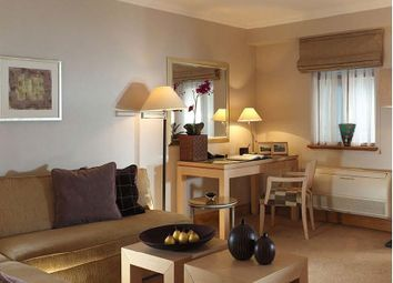 Thumbnail 1 bed flat to rent in Montpelier Mews, Knightsbridge