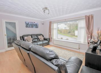 3 bed terraced house for sale in Wilmington Way, Brighton BN1