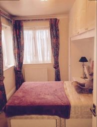Thumbnail Room to rent in Hendon Lane, Fitzalan Road, Finchley Central