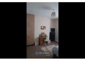 Thumbnail 1 bed flat to rent in Front Street, Stanley