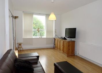 Thumbnail 1 bed property for sale in Bennett Court, Axminster Road, London