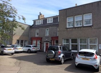 Thumbnail Leisure/hospitality for sale in Millbank House, 139 Hardgate, Aberdeen