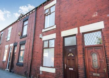 Thumbnail 2 bedroom property for sale in Higher Bents Lane, Bredbury, Stockport