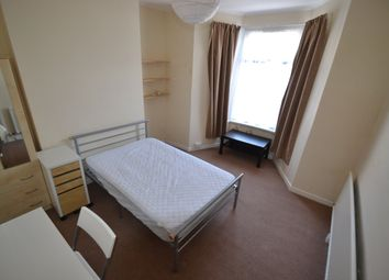 Thumbnail Room to rent in Llantrisant Street, Cathays, Cardiff
