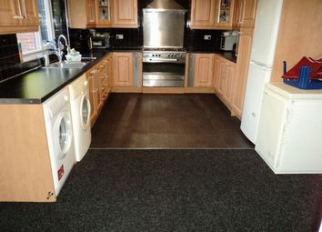 Thumbnail 2 bed terraced house for sale in Sandpiper Close, Blackburn