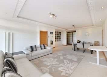 Thumbnail 3 bedroom flat for sale in London House, London