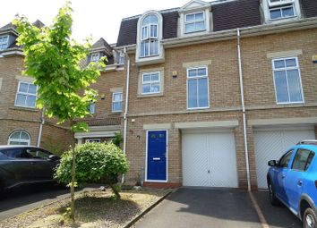 3 bed property for sale in Holland House Road, Walton Le Dale, Preston PR5