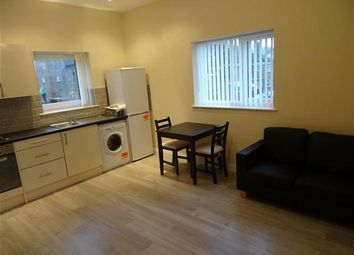 Thumbnail 2 bed flat to rent in Canada Court, Whitchurch Road, Cardiff