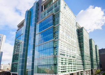 Thumbnail Serviced office to let in Snow Hill Queensway, Birmingham
