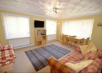 Thumbnail Flat to rent in Merlins Court, Tenby, Pembrokeshire Tenant Find