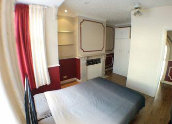 Thumbnail Room to rent in Elsenham Road, East Ham / Manor Park