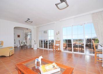 Thumbnail 3 bed apartment for sale in Son Caliu, Calvià, Majorca, Balearic Islands, Spain