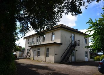 Thumbnail 1 bed flat for sale in Mitchell Hill, Truro
