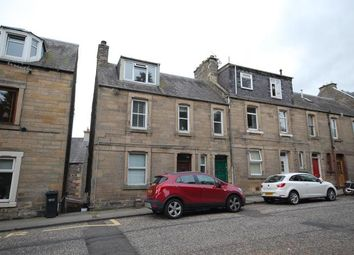 Thumbnail 2 bed flat to rent in 86 Gala Park, Galashiels
