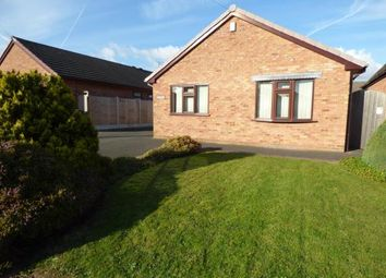 3 bed bungalow for sale in Woollam Drive, Ellesmere Port, Cheshire CH66