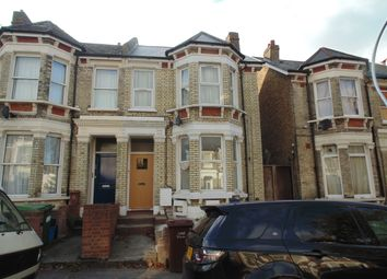 Thumbnail 2 bed flat for sale in Muschamp Road, Peckham Rye, London