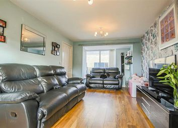 Thumbnail 2 bed terraced house for sale in Lonsdale Street, Accrington, Lancashire