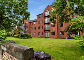 Thumbnail 2 bed flat for sale in St. Pauls Street, Birkdale, Southport