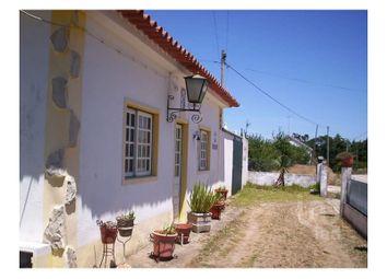 Thumbnail 3 bed cottage for sale in Cela, Cela, Alcobaça