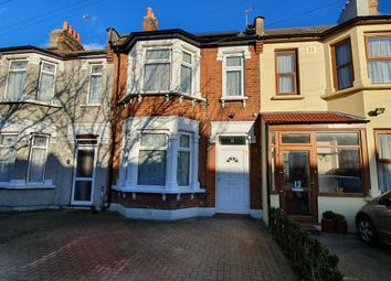 Thumbnail 2 bed terraced house to rent in Sandy Hill Road, Ilford