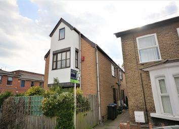1 bed property for sale in Norman Road, London SW19