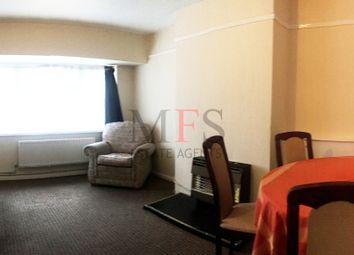 3 bed maisonette for sale in Larch Crescent, North Hayes UB4