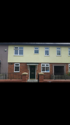 Thumbnail 3 bed terraced house to rent in Dundas Street, Stockton-On-Tees
