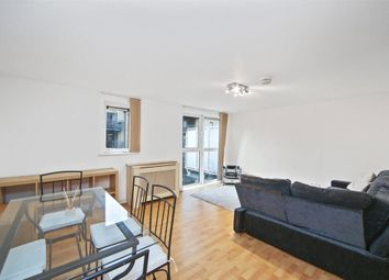 Thumbnail 2 bed flat to rent in Thistley Court, Glaisher Street, London