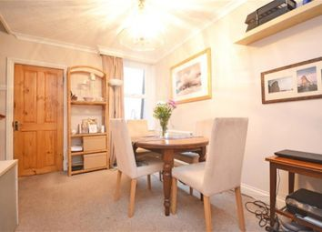 Thumbnail 2 bed end terrace house for sale in Cromwell Street, Hounslow
