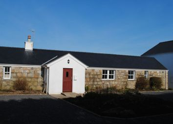 Thumbnail 2 bed property to rent in Phildraw Road, Ballasalla, Isle Of Man