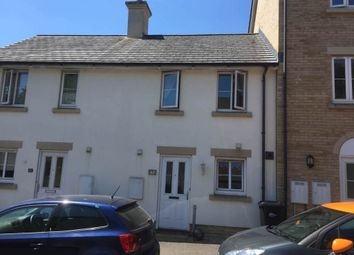 Thumbnail 2 bed town house for sale in Westaway Heights, Barnstaple