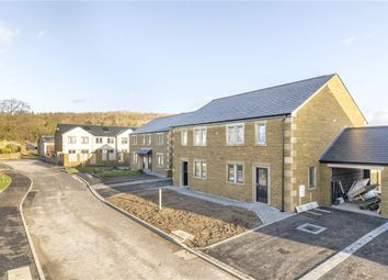 Thumbnail 3 bed semi-detached house for sale in Dalesview Close, Clapham, Lancaster
