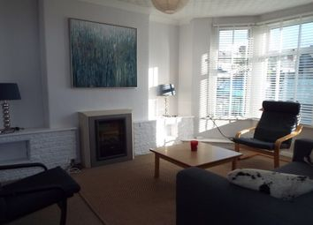 4 bed terraced house to rent in Moy Road, Roath, Cardiff CF24
