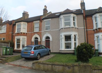 Thumbnail 4 bed terraced house to rent in Westmount Road, London