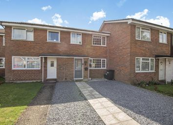 3 bed terraced house for sale in Thatcham, West Berkshire RG19