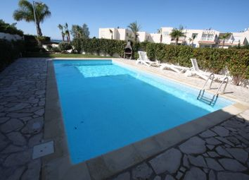 Thumbnail 5 bed villa for sale in Coral Bay, Coral Bay, Paphos, Cyprus
