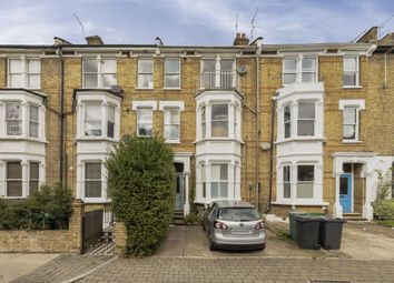 4 bed property for sale in Fairmead Road, London N19
