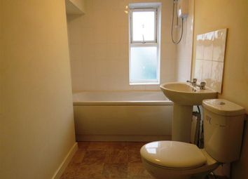 Thumbnail 1 bedroom flat to rent in Hobs Road, Wednesbury