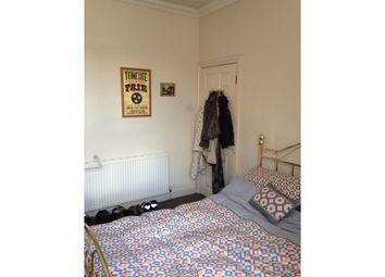 Thumbnail 2 bed flat to rent in Carlingford Road, South Tottenham, London