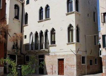 Thumbnail 2 bed apartment for sale in Venice, Dorsoduro, Venice City, Venice, Veneto, Italy