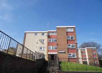 Thumbnail 2 bed flat to rent in Water Lane, Farsley, Pudsey