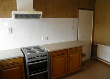 Thumbnail 3 bed flat to rent in 23 North Street, Bourne, Lincolnshire