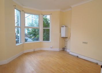 1 bed flat to rent in Claude Road, Roath, Cardiff CF24