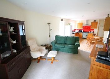 Thumbnail 1 bed flat to rent in Milden Gardens, Frimley Green, Camberley