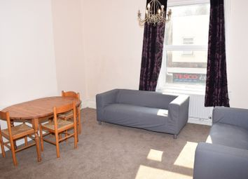 Thumbnail 4 bed maisonette to rent in North Road, Durham