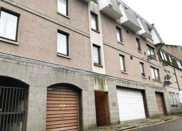 Thumbnail 2 bedroom flat for sale in Gordon Street, Aberdeen